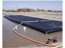 Dewatering Bags - 4' x 10'